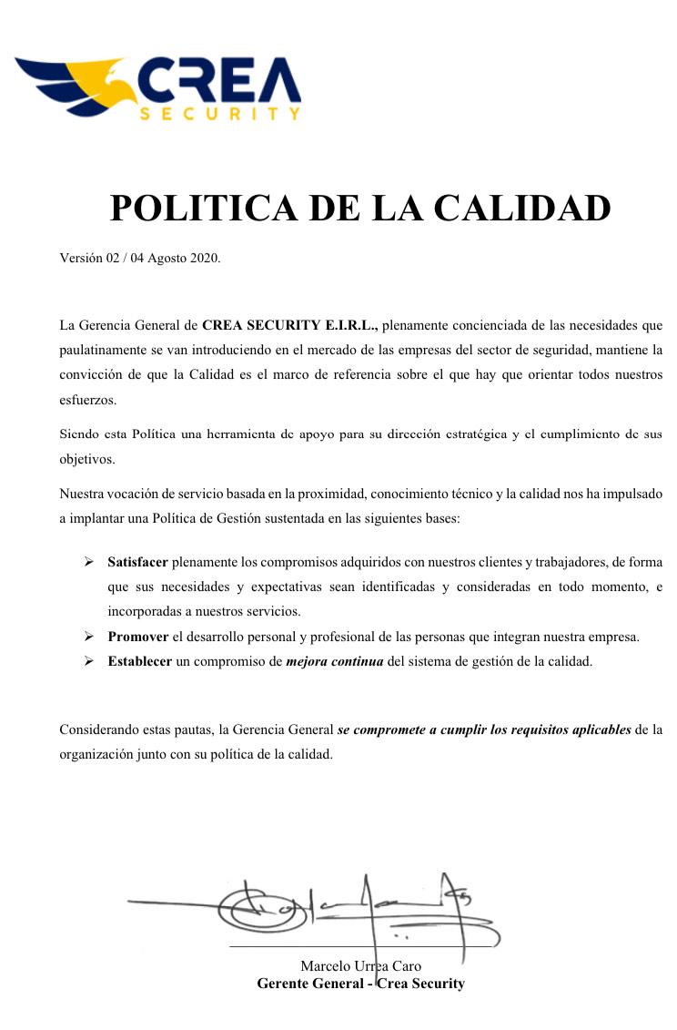 politicav2